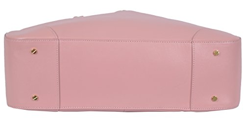 Tory Burch , Cabas pour femme rose Rose (pink)