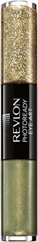 Revlon PhotoReady Line Desert Dazzle