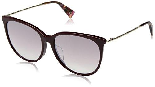 Red Marc Jacobs Sunglasses - Marc Jacobs Women's Marc257fs Cateye Sunglasses,