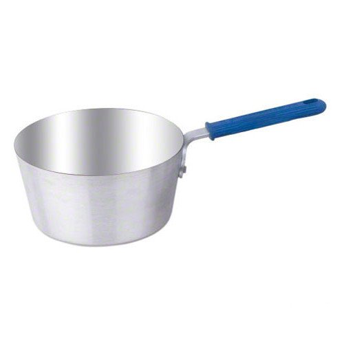 Vollrath (4350) 10 qt Sauce Pan