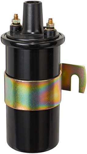 Spectra Premium C-654 Ignition - Transporter Coil Ignition Volkswagen
