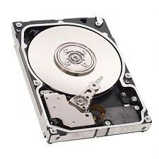 DELL 9FL066-150-DEL Dell Cheetah 15K.7 9FL066-150 300GB 15K 6.0Gbps Serial SCSI / SA (Dell Scsi)
