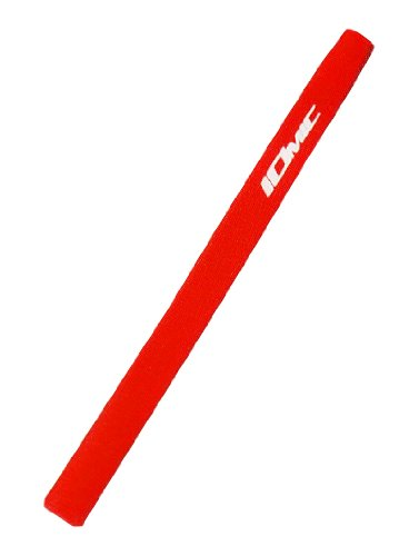 - Iomic Putter Grip - Standard - Red