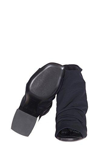 popular for sale VIC MATIÉ Socket - 310436 - Black Black outlet best prices Kb2UIUCcN