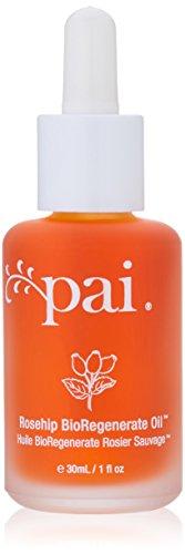 pai-skincare-rosehip-bioregenerate-oil-premium-co2-extracts-certified-organic-30ml