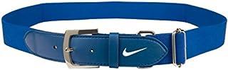Nike Baseball Ceinture 2.0(EA)