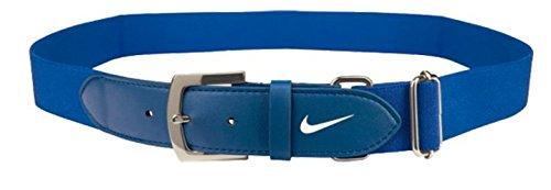 Nike Baseball Belt 2.0 (EA) by NIKE