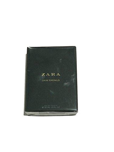 zara-woman-eau-de-toilette-dark-emerald-30ml-10-oz