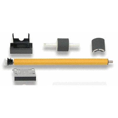 HP 2100 Roller Maintenance Kit, w/ Instructions