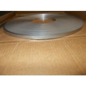 TRANE SP-SSSTRAP/SP138256 1/2'' X 200' STAINLESS STEEL STRAPPING