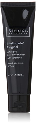 Revision Intellishade SPF 45 – 1.7oz.