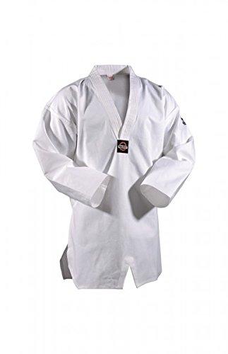 DANRHO Taekwondo Anzug Kukkiwon W//R Danrho 160 cm
