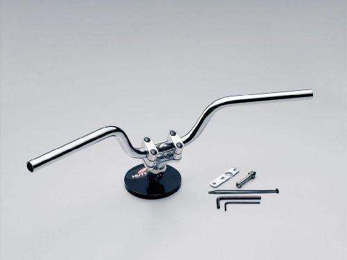ハリケーン(HURRICANE) ハンドルキット (ミニコンチ 3型 ) ズーマー HBK549-01 B001ZS679Y