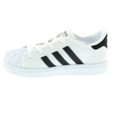 Sneaker Kleinkinder Kleinkinder adidas adidas Sneaker Superstar Superstar adidas Zq7Od5Zwx
