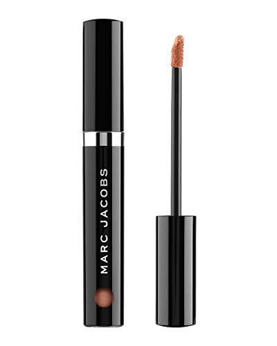 Marc Jacobs Le Marc Liquid Lip Crème Lipstick, 450 Your To Try (Marc Jacobs Le Marc Liquid Lip Creme)