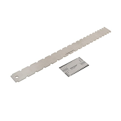Acoustic & Classical Guitar Bridge & Bridge Parts