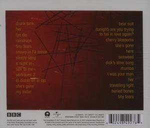 Complete BBC Sessions by Universal Uk
