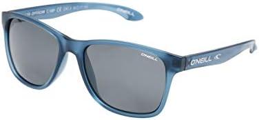 O'Neill Offshore Sunglasses