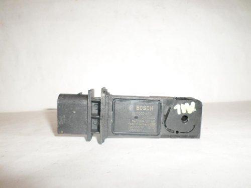 (00-12 Corolla Camry Rav4 Highlander Solara Rav4 Air Flow Meter Sensor MAF # 109)