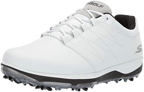 Skechers Mens Waterproof Golf Shoe product image