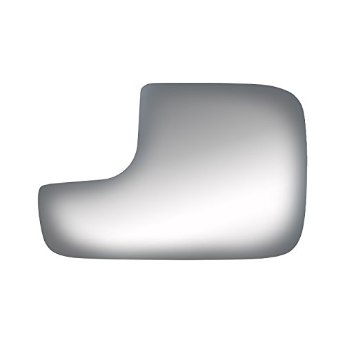 Fit System (99280) Dodge Ram Pick-Up Towing Mirror Replacement Glass