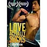 Love Actually Sucks