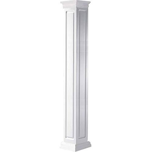 Bestselling Millwork Columns