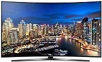 (Samsung UN55KU7500 Curved 55-Inch 4K Ultra HD Smart LED TV (2016 Model))