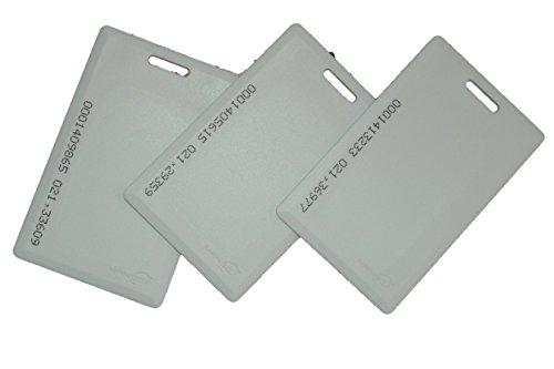 hotel keycard lock - 4