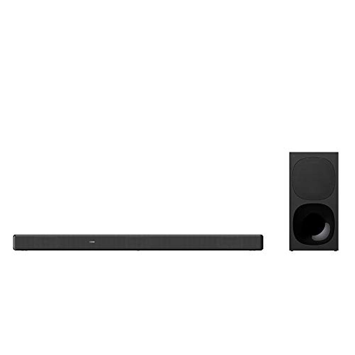 [해외] 소니 사운드바 3.1ch HT-G700