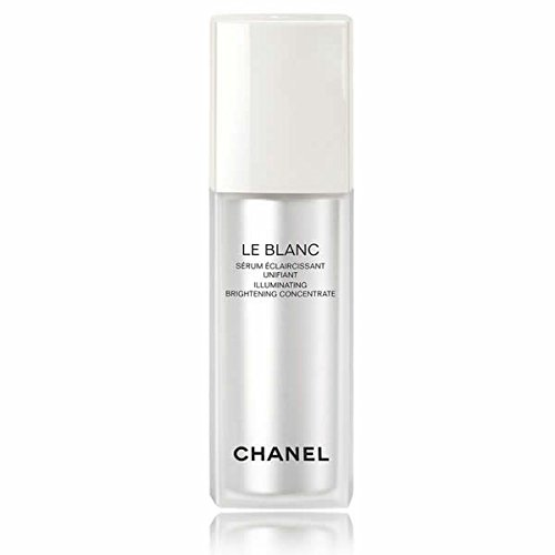 LE BLANC Illuminating Brigthening Concentrate 30 ml