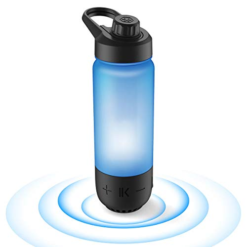 ICEWATER 3-in-1 Smart Water