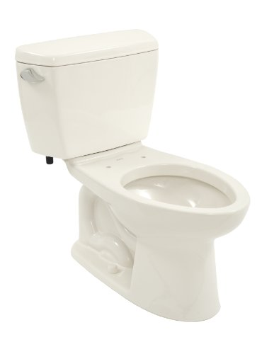 toto cst744s review best toilet