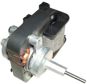 Motor ventilador Whirlpool Art720 para frigorífico Whirlpool ...