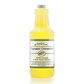 Stanley Degreaser Concentrate