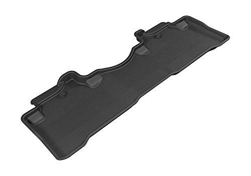 3d-maxpider-second-row-custom-fit-all-weather-floor-mat-for-select-honda-pilot-models-kagu-rubber-bl