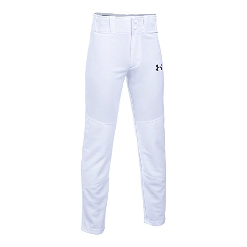 youth baseball pants xl - 1