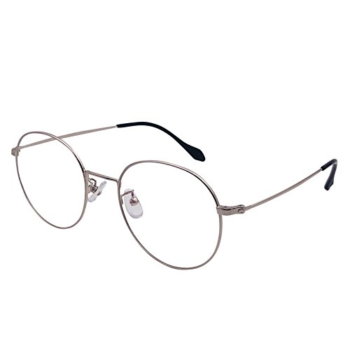 taille Silver de Femme soleil XYAS Lunette unique zaZFT