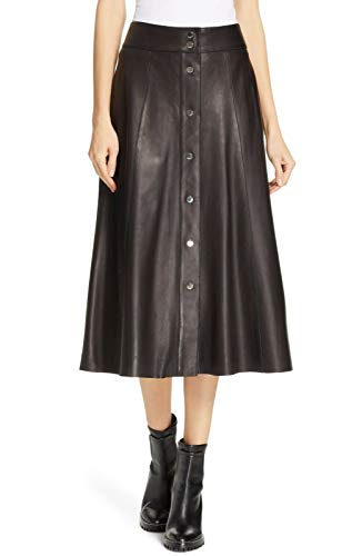 RedSeam Women's Leather...