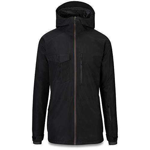 Dakine Smyth Pure Gore-Tex 2L Jacket - Men's