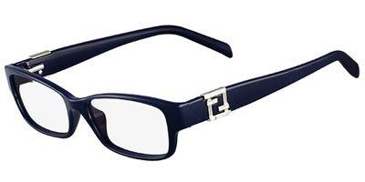 fendi eyeglasses frames women - 7