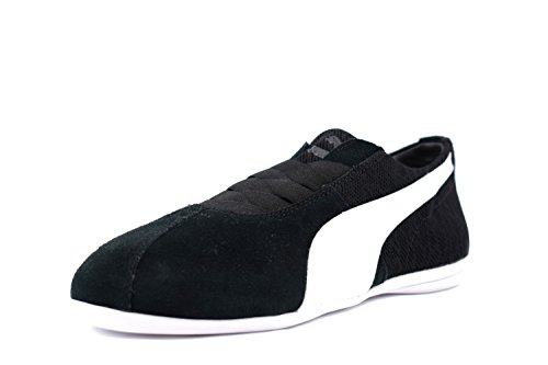 Puma Donna Sneaker Eskiva Low Textured Wns