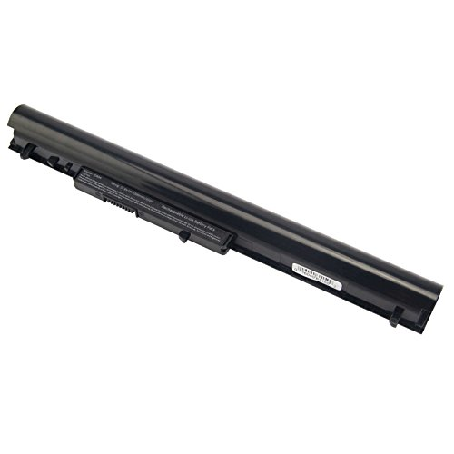 001 Notebook Battery Replacement - Fancy Buying Laptop / Notebook Battery Replacement for HP 746641-001 (14.8V 2200mAh)