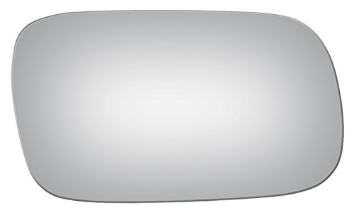 burco-cm203-redi-cut-right-passenger-side-replacement-mirror-glass-for-2003-2011-saab-9-3-and-2003-2