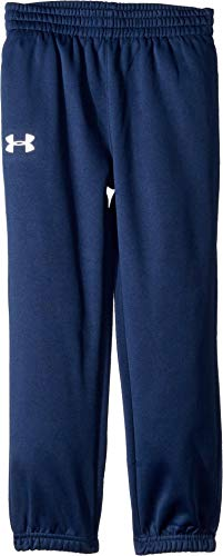 Under Armour Kids Boy's Everyday Joggers  Academy 7
