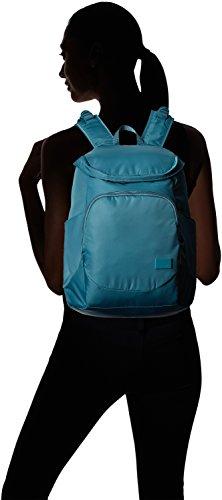 Pacsafe Citysafe CS350 Anti-Theft Backpack, Teal by Pacsafe (Image #3)