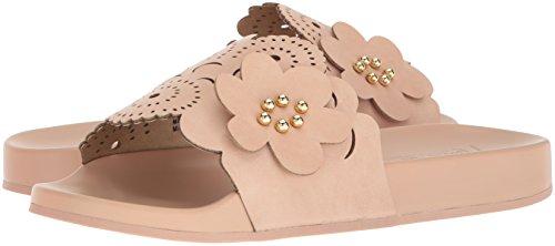 Dusty Talla Nanette Pink Zapato Destalonado Mujeres Lepore xHHI4X