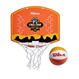 2017 NCAA Final Four Mini Hoop Kit