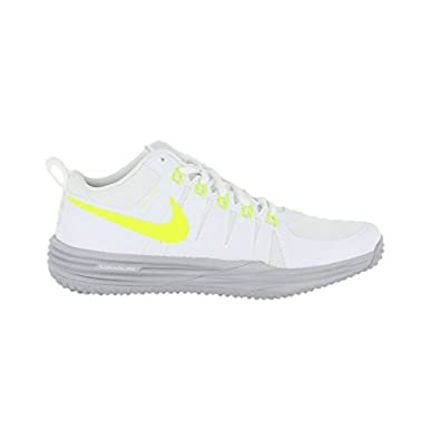 91b85a7a8369 Nike Lunar TR1 Men s Running Shoes  Buy Online at Low Prices in India -  Amazon.in