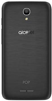 Alcatel Pop 4 5051D 12,7 cm (5